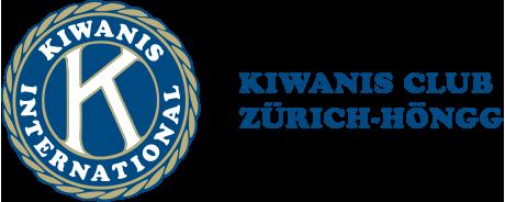 Kiwanis-Club Zürich-Höngg